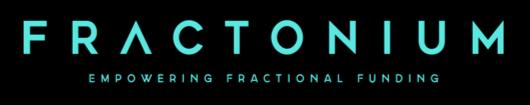Fractonium